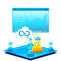 quic-cloud-graphics-500x500